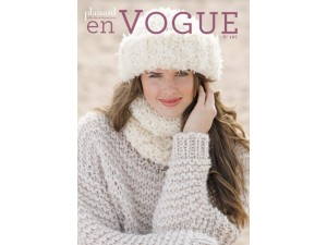 Catalogue Plassard En Vogue -107