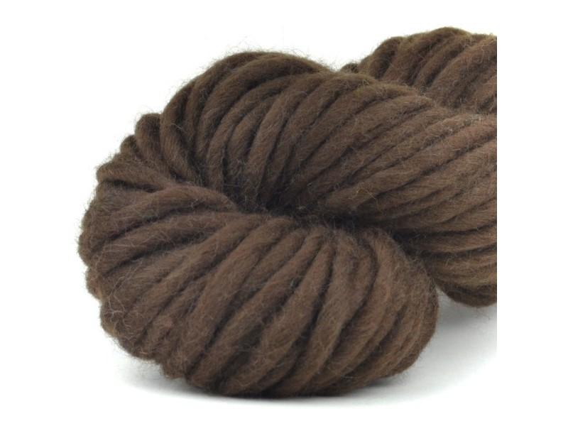 xxl grosse laine tricoter plassard. Black Bedroom Furniture Sets. Home Design Ideas