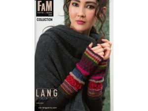 Nova- Lang Yarns