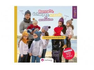 livre- tricot-bonnets-echarpes-et-accessoires-pour-toute-la-famille