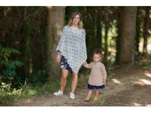 Kit-tricot-Délicatesse_-Poncho-Etole