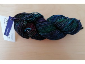 Worsted Washed Malabrigo