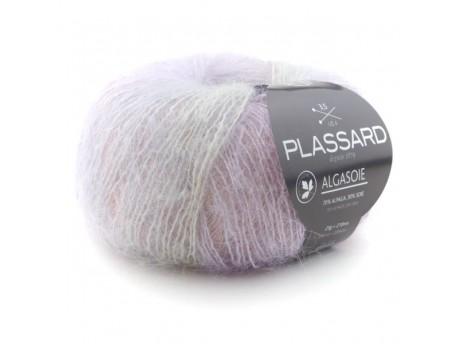 01_ALGASOIE-IMPRIMEE_PLASSARD