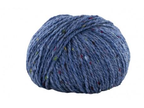 Super Tweed Fonty
