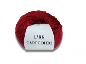 Carpe Diem de Lang Yarns