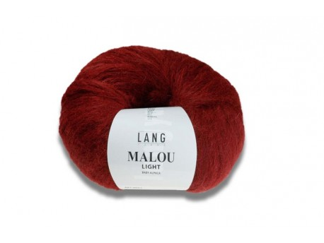 Malou Light Lang Yarns