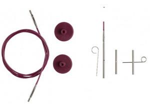Accessoires pour aiguilles interchangeables_ KnitPro